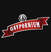 GAYPORNium