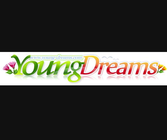Young-Dreams